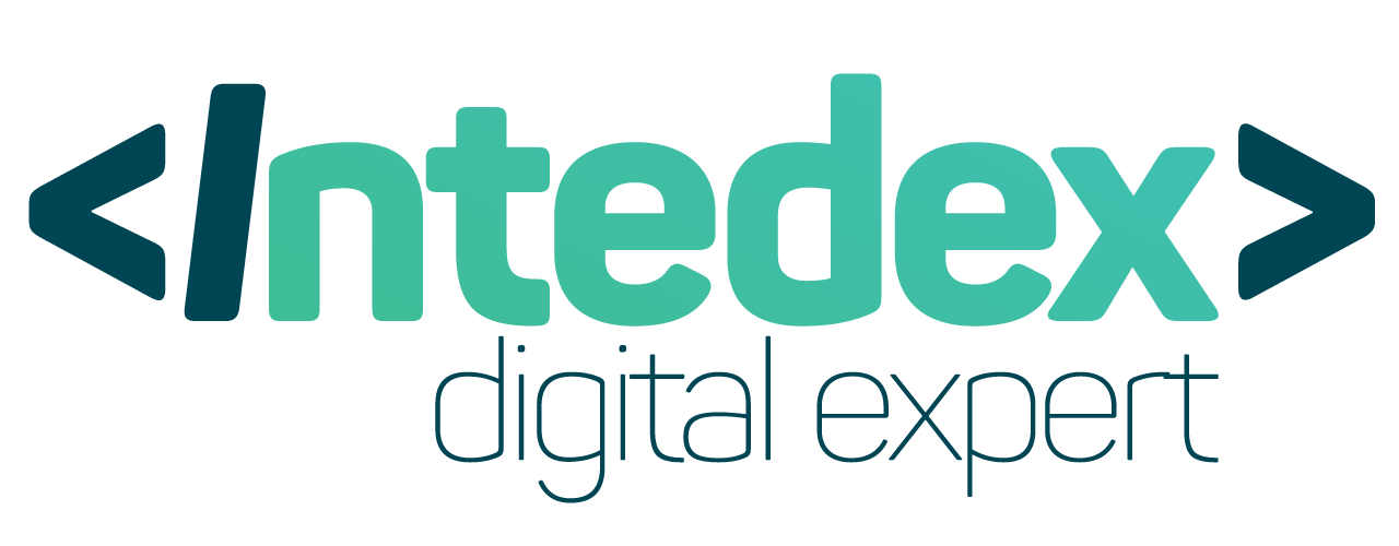 Intedex Digital Expert
